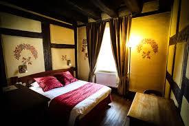 chambres d hotes riquewihr hôtel de la couronne riquewihr tarifs 2018