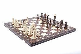 decorative chess set consul co uk toys