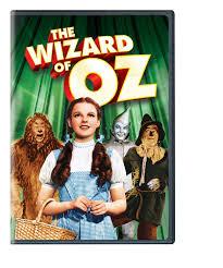 top 10 non horror halloween movies