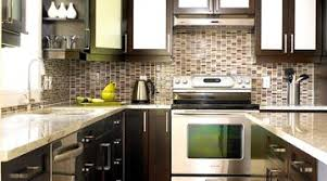 how to make phenomenal color kitchen cabinet door ideas for your