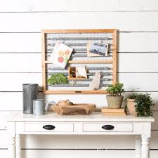 gifts for home farmhouse inspired gifts for the home popsugar home