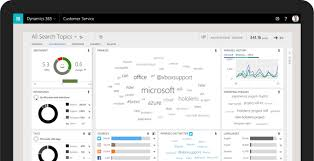 ls plus customer service dynamics 365 for customer service fts dynamics 365 erp crm