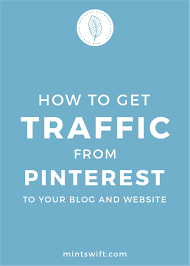 what to get a for s how to get traffic from to your and website how