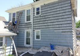 tg painting u2013 interior and exterior painting drywall and carpentry