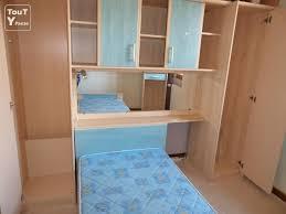 chambre pont but chambre pont enfant mixte imphy 58160