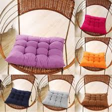 Chair Cushion Color Online Buy Wholesale Patio Cushions From China Patio Cushions