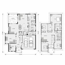 657 best floor plans images on pinterest house design house