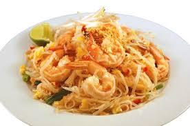 mali cuisine mali cuisine ashburn menu prices restaurant reviews