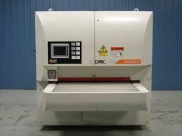 Used Woodworking Machinery N Ireland by Best 25 Used Machinery For Sale Ideas On Pinterest 2000 Porsche