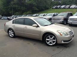 nissan maxima touchup paint codes image galleries brochure and