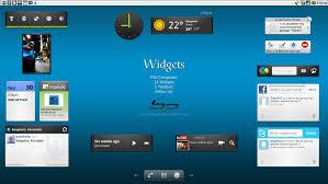 Small Desktop Calendar Free Widget Is A Small Application That U0027s Very Handy On A Desktop For