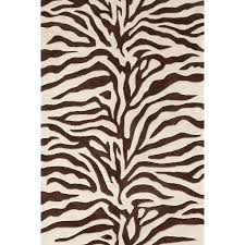 Zebra Print Bedroom Accessories Girls Bedroom Accessories List Bedroom And Living Room Image Collections