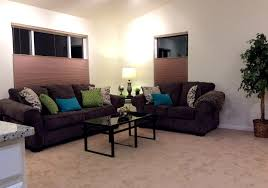 home staging interior design home staging portfolio northern lights home staging and design