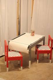 Ikea Childrens Table And Chairs by