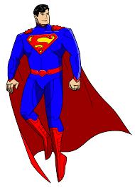 52 dcau superman detectivex deviantart