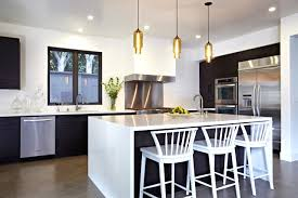 diy modern kitchens light fixtures for kitchens image of antique unbelievable modern