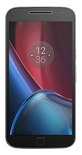 what are the best black friday deals on phones cell 2017 the 15 best sim free phones and deals 2017 techradar