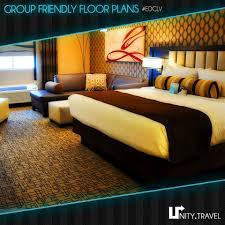 3 reasons why you should go to edc las vegas alone and book your unity travel has reserved rooms at the golden nugget located in the heart of downtown las vegas from june 17 june 20 with prices that are lower than