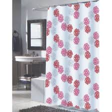 shower curtains where to buy shower curtains at loehmann s
