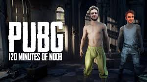 pubg yellow tracksuit noob with yellow tracksuit bottoms w opmcmuffins pubg vod
