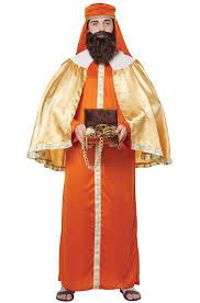 high priest costume biblical costumes purecostumes