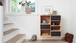 humidifier l air d une chambre comment humidifier une pièce trop sèche sans humidificateur