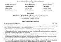 Senior Sales Executive Resume Samples Sales Account Executive Resume Example Cv Writing A Cv Curriculum