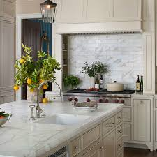 Kitchen Hood Designs Ideas by Wood Kitchen Hood Design Ideas