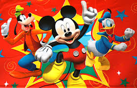 Mickey Mouse Photo Booth Disneykids Preschool Playdate U0026 Photo Booth Happiness Is Homemade
