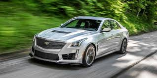 cadillac ats manual transmission 20 awesome expensive cars you can now buy for less than 20 000