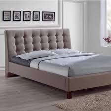 Full Size Platform Bedroom Sets Platform Bed Headboards U0026 Footboards Bedroom Furniture The