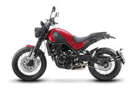 benelli motorcycle benelli leoncino u0026 leoncino trail first look scrambler