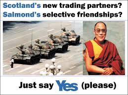 Alex Salmond Meme - alex salmond ahdinnaeken page 21