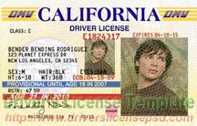 driver u0027s license psd u2013 fake driver u0027s license u2013 fake id u0027s blog