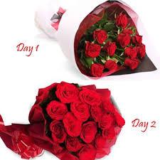 Valentines Flowers - 41 best gifts for valentine images on pinterest valentine day