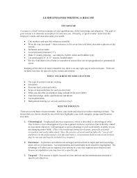 resume help australia art director cover letter sample cover letter for art director creative director resume pdfcreative director resume sample art director cover letter