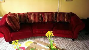orientalisches sofa uncategorized ehrfürchtiges sofa orientalisch traditionelles