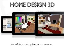 new home design 3d by livecad joy studio design gallery best