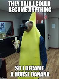 Internet Meme Costumes - costumes imgflip