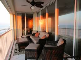 eileen taylor home design inc spectacular beach front views from 40 ft ba vrbo