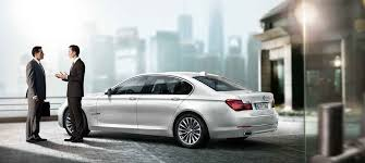 bmw financial services number bmw financial services contact number auto galerij