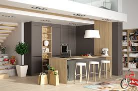 cuisinistes nimes cuisiniste nimes simple cuisines cuisines nmes cuisiniste with