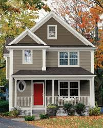 paint schemes for houses creative exterior paint color schemes for unique house wow