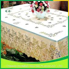 fitted vinyl tablecloths for rectangular tables vinyl tablecloths round tablecloth amazon fitted tables plastic