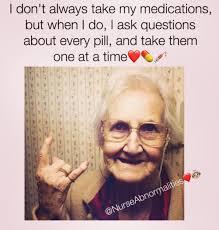 Memes That Will Make You Laugh - 100 nursing memes that will definitely make you laugh tuesday