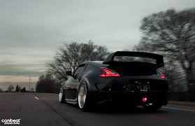 nissan 370z custom nissan 370z transformer tuning custom wallpaper 1920x1242