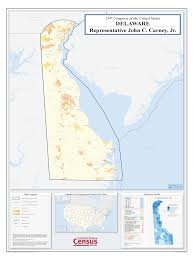 United States Map Template by Delaware Map Template 8 Free Templates In Pdf Word Excel Download