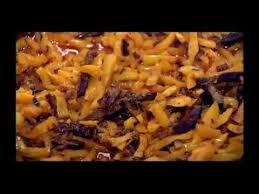 cuisine et tradition cuisine et tradition au pérou 1 4 gastronomie péruvienne peru