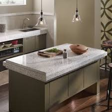 cabinets direct usa livingston nj cabinets direct usa countertop installation 518 rt 10 w