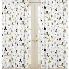 nursery window treatments for less overstock com